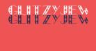GlitzyJewel Regular