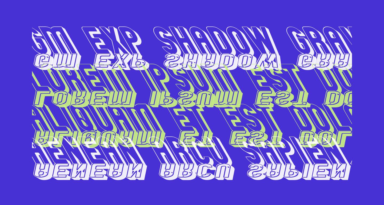 GM Exp Shadow Gravestone3