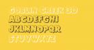 Goblin Creek 3D