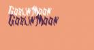 GoblinMoon