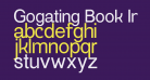 Gogating Book Inktraps Inktraps