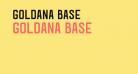 Goldana Base