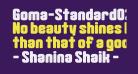 Goma-Standard02