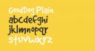 GoodDog Plain