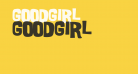 GoodGirl