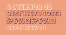 Governor 3D