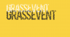 GRASSEVENT