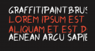 GraffitiPaintBrush
