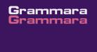 Grammara Normal