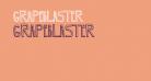 GrapeBlaster