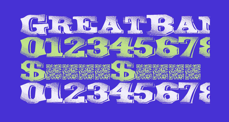 GreatBand