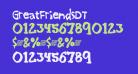 GreatFriendsDT