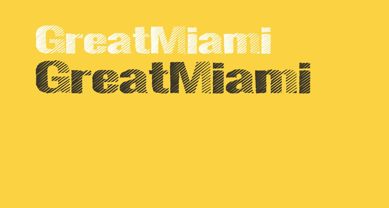 GreatMiami