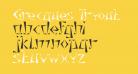 Grecques Tryout