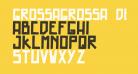 GrossaGrossa DB