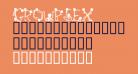 GroupSex