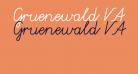 Gruenewald VA