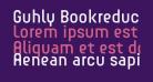 Guhly-Bookreduced