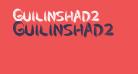 Guilinshad2