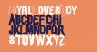 GyrlLovesBoy