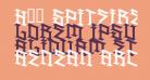 H74 Spitfire