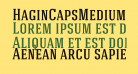 HaginCapsMedium