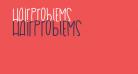 HairProblems