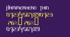 Hammerhead  Thin