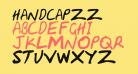 HandCapzz