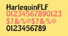 HarlequinFLF