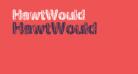 HawtWould