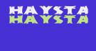HayStackMF Wide