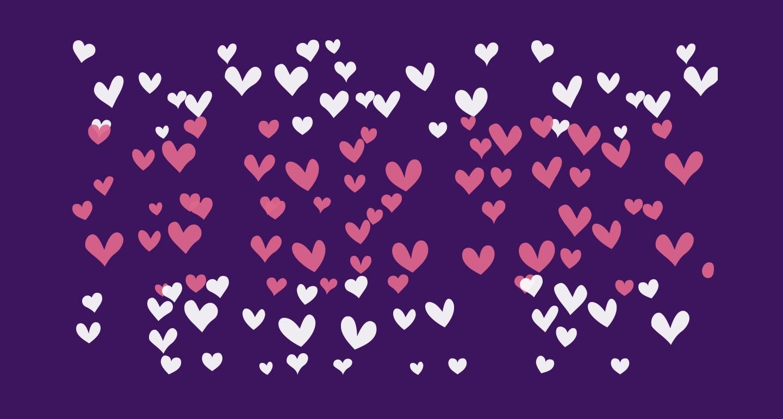 Heartland Hearts