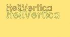 HeilVertica