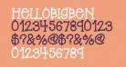 HelloBigBen