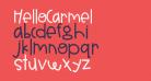 HelloCarmel