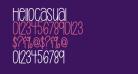 HelloCasual