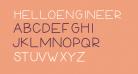 HelloEngineer