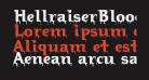HellraiserBloody