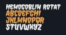 Hemogoblin Rotated 2