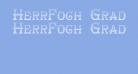 HerrFoch Gradient