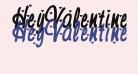 HeyValentine