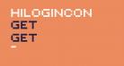 HILOGINCON