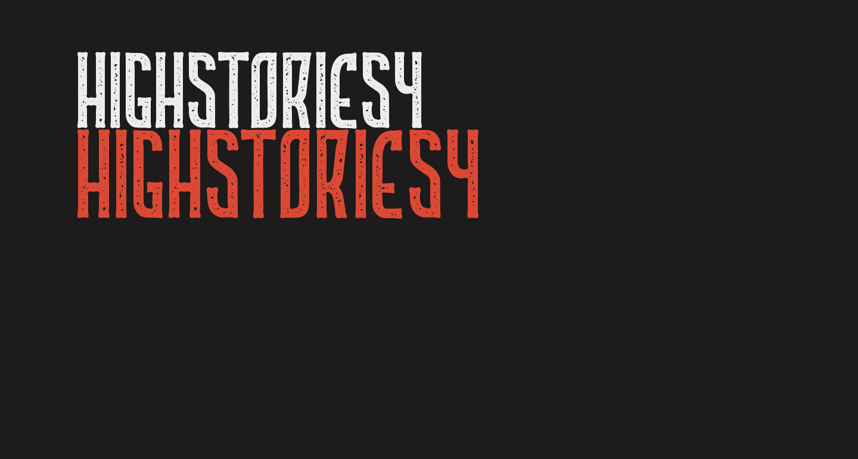 Highstories4