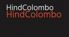 Hind Colombo