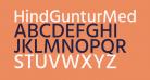 Hind Guntur Medium