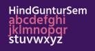 Hind Guntur SemiBold