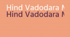 Hind Vadodara Medium