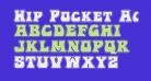 Hip Pocket Academy