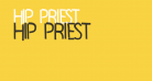 Hip Priest